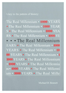 The Real Millennium